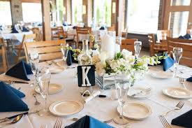 nautical weddings nautical wedding at the milwaukee yacht clubtruly engaging wedding