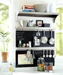 rangement ustensiles cuisine rangement ustensile cuisine meuble de cuisine 32 idaces rusaces pour