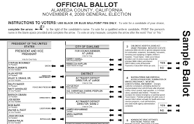 100 ballot word template meeting minutes template voter id