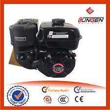 china 6 5hp china 6 5hp manufacturers and suppliers on alibaba com