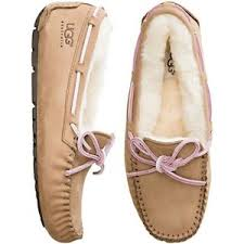 ugg womens dakota slippers sale ugg dakota slippers ugg boots shoes on sale hedgiehut com