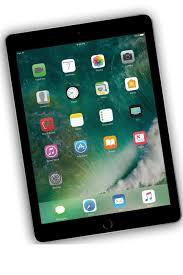 apple ipad 2017 review computershopper com