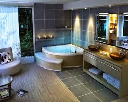 bathroom ceiling lights ideas stunning ideas for bathroom led ceiling lights and lighting fixtures