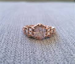 copper engagement ring 326 best penellibelle engagement rings images on