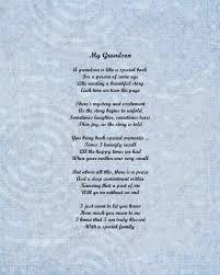 quote love poem i love my grandson quotes quotesgram for jordan pinterest