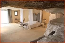 chambres d hotes venise chambre d hotes venise lovely guesthouse le clos saourde