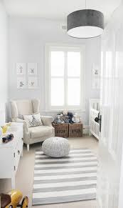 Baby Zimmer Deko Junge Babyzimmer Gestalten Neutrale Farben Passen Für Mädchen Und