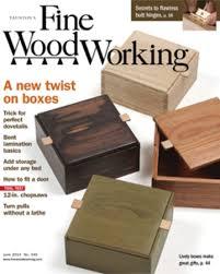 240 u2013may june 2014 finewoodworking