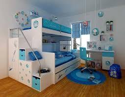 bedroom design little girls room room decor ideas nursery