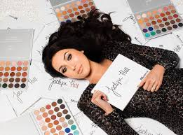 the jaclyn hill palette everything we know so far update allure