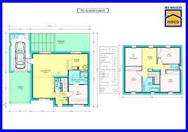 plan maison 2 chambres plain pied plan maison 2 chambres plan a 2 plan maison 2 chambres plain pied