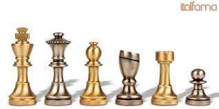 Unique Chess Pieces Chess Metal Chess Pieces Hobby Zone Com Has The Best Selection