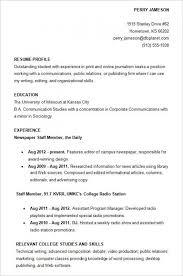 college resume templates exle college resume beneficialholdings info
