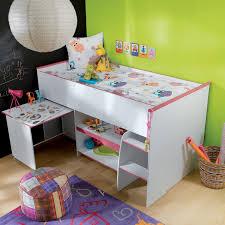 chambre enfant conforama chambre d enfant conforama lit sureleve moby 11055398gxzcm lzzy co