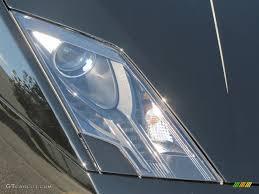 Lamborghini Aventador Headlights - 2012 lamborghini gallardo lp 550 2 headlight photo 57189004