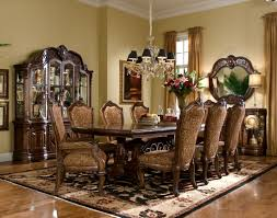 emejing aico dining room set photos house design ideas