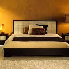 Simple Bedroom Interior  Beauteous Bedroom Designs India - Simple bedroom design