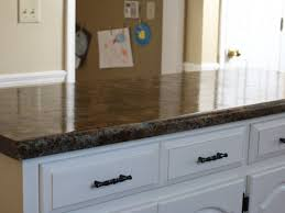 Refinishing Formica Kitchen Cabinets 150 Best Kitchen Countertop Images On Pinterest Kitchen Home