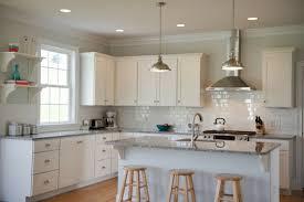 idee cuisine blanche deco cuisine blanche idées décoration intérieure farik us