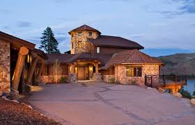 house builders modern house plans lake builders the lakehouse inn bellevue and