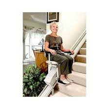 Lift Chair For Stairs Stair Lifts Harmar Sl350od Stairlift Outdoor Model Sl350