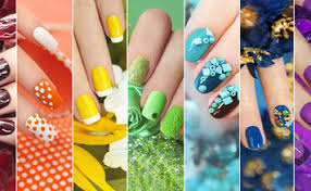nail salons coupons u0026 deals near sherman tx localsaver