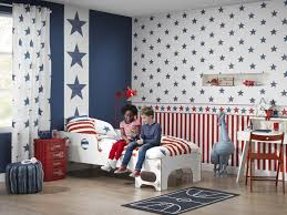 Schlafzimmer Mit Holz Tapete Rasch Tapeten U2013 Modernes Tapetendesign Für Ihre Wand
