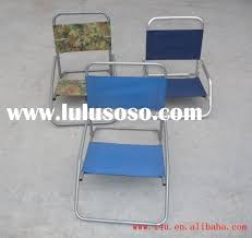 Lightweight Travel Beach Chairs Lightweight Travel Beach Chair Lightweight Travel Beach Chair