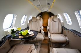 Aircraft Interior Design Aircraft Interior Design And Paint U2014 Central Flying Service