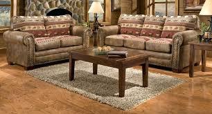 Living Room Sets Houston Cheap Living Room Furniture Houston Cheap Living Room Furniture In