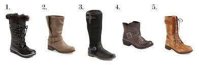 s thomsen ugg boots trend report archives topshelf blogtopshelf