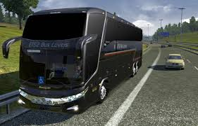 euro truck simulator 2 free download full version pc game bus euro truck simulator 2 mods ets2downloads