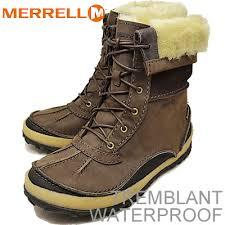 merrell womens boots canada 928wing rakuten ichiba shop rakuten global market merrell