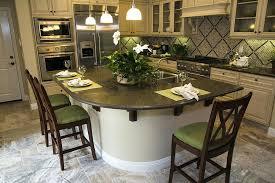 counter height kitchen islands kitchen island table sets a bar height dining table kitchen island