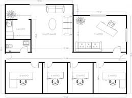 Home Design Plans Online by Home Design Draw Plans Online Plan Build My House Home Design