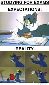 Tom And Jerry Meme - tom and jerry meme by alex durden memedroid