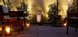 Outdoor Patio Lighting Ideas Outdoor Lighting Ideas For Added Sparkle Bombay Outdoors