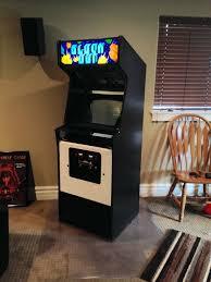 Building A Mame Cabinet Zero To Hero My Raspberry Pi Arcade Cabinet Build Log Album On