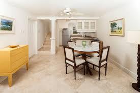 split level bedroom best home design ideas