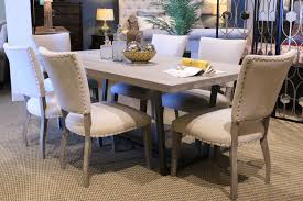best quality dining room groups texas furniture hut