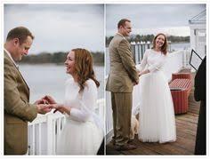 wedding dress sweaters organic winter wedding inspiration tulle skirts inspiration and
