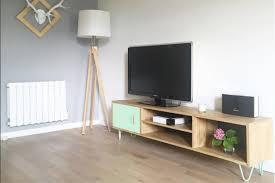 pied de meuble cuisine pied de meuble design pied de meuble cuisine pour maison design