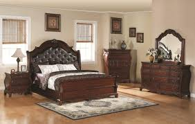 Furniture Of America Bedroom Sets Beautiful Bedroom Set Moncler Factory Outlets Com