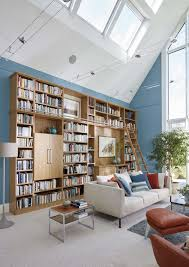 home library design uk home library furniture neville johnson