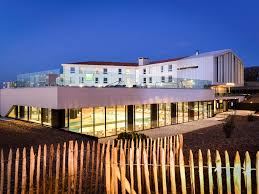 chambres d hotes chatelaillon hotel in chatelaillon plage ibis styles la rochelle thalasso