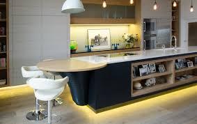 under cabinet led lighting reviews kichler led under cabinet lighting dimmable imanisr com