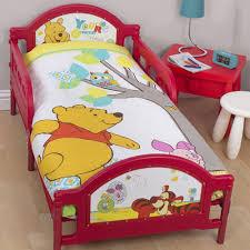 junior duvet cover sets toddler bedding paw patrol marvel peppa