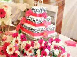 wedding cake murah big y wedding cakes wedding cake ideas