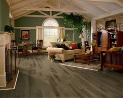 maple hardwood flooring at home depot