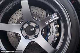 nissan gtr tire size welcome to tuning heaven bulletproof u0027s carbon gt r speedhunters